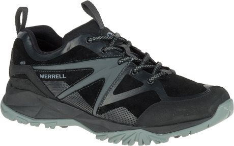 Merrell Capra Bolt Leather WTPF 35811