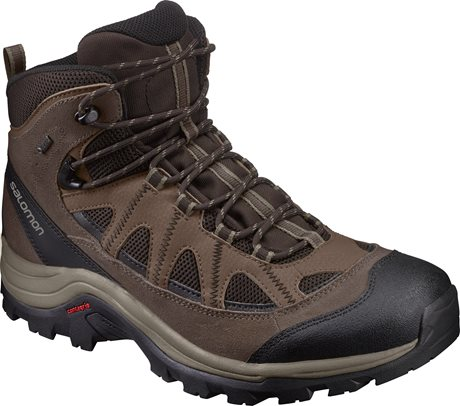 Salomon Authentic LTR GTX® 394668