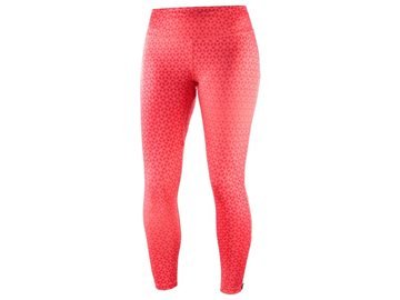 Produkt Salomon Agile Long Tight W C10711