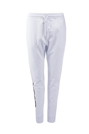 HEAD Rosie Pant Women White