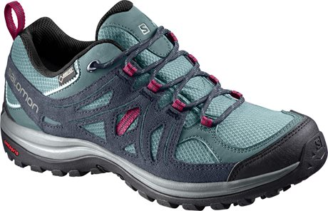 Salomon Ellipse 2 GTX W 394731