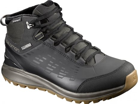 Salomon Kaipo CS WP 2 391830