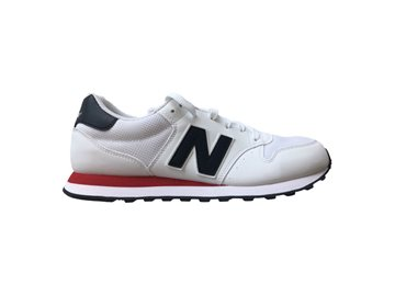 Produkt New Balance GM500SWB