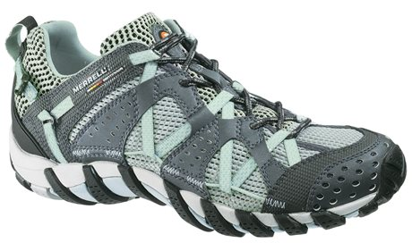 Merrell Waterpro Maipo 85124