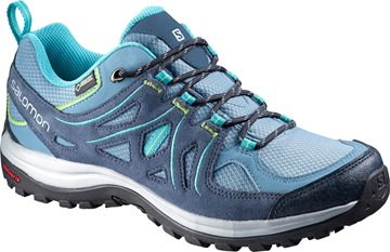 Produkt Salomon Ellipse 2 GTX W 378643