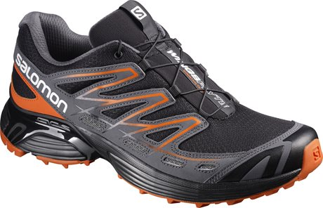Salomon Wings Flyte 370641