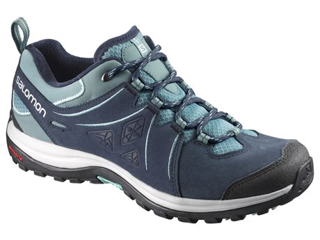Salomon Ellipse 2 LTR W 398540