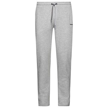 Produkt HEAD Club Byron Pants Men Grey Melange/Black