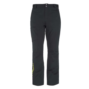 Produkt Head Race Rocket Pants Men Black