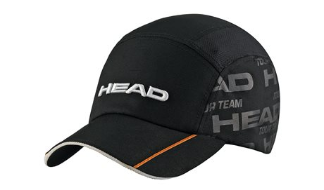 HEAD Tour Team Function Cap
