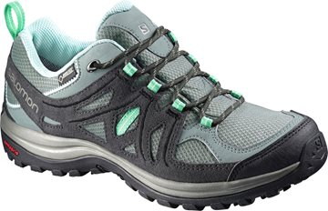 Produkt Salomon Ellipse 2 GTX W 379201