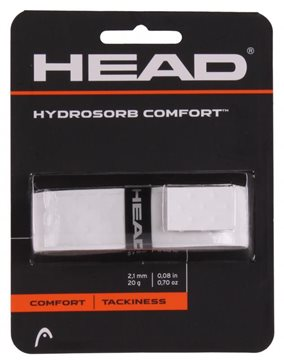 Produkt HEAD HydroSorb Comfort White 1ks