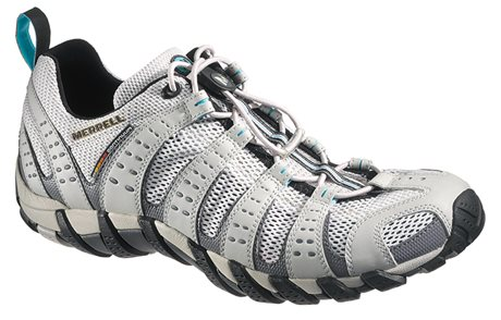 Merrell Waterpro Gauley 41497