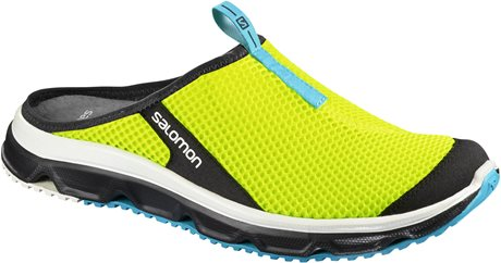 Salomon RX Slide 3.0 401452