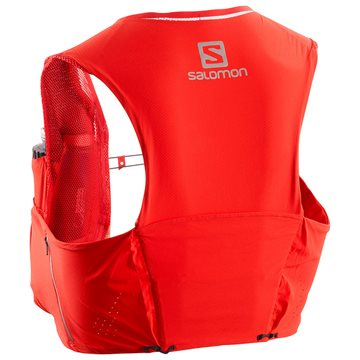 Produkt Salomon S-Lab Sense Ultra 5 Set 401700