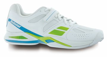 Produkt Babolat Propulse BPM Lady All Court White