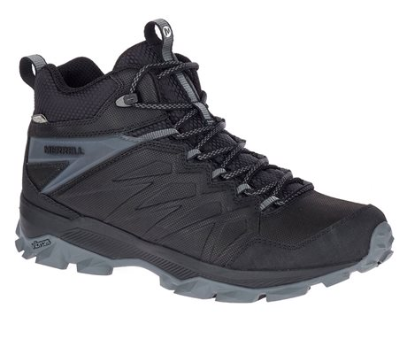 Merrell Thermo Freeze 6 WTPF 42609