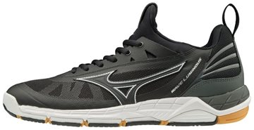 Produkt Mizuno Wave Luminous V1GA182010