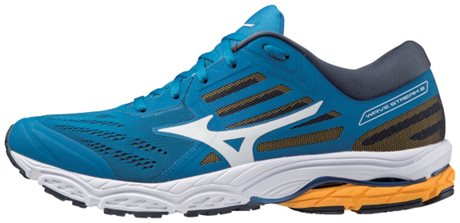 Mizuno Wave Stream 2 J1GC191905