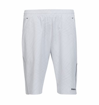 Produkt Babolat Short X-Long Men Match Performance White 2015