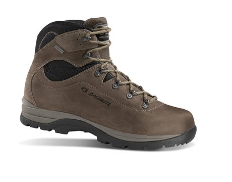 Dolomite Aprica FG GTX Dark Brown