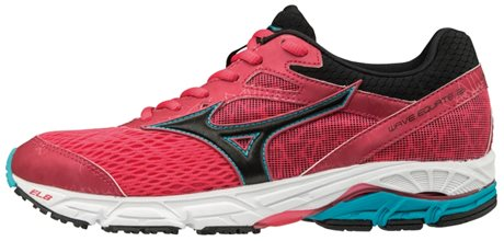Mizuno Wave Equate 2 J1GD184810