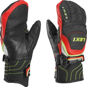 Produkt Leki Worldcup Race Flex S Junior Mitten 63480051