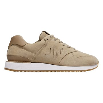 Produkt New Balance WL745BE