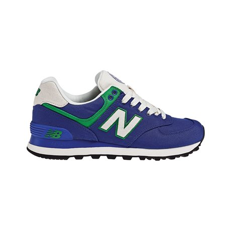 New Balance WL574RUB
