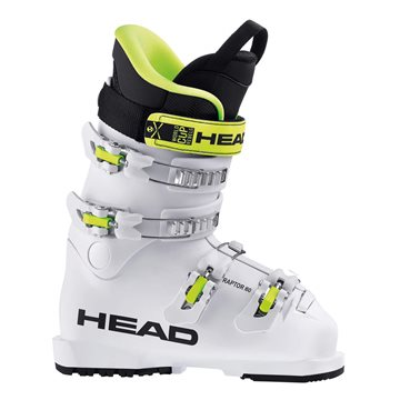 Produkt HEAD RAPTOR 60 White 20/21