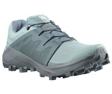 Produkt Salomon Wildcross GTX W 412750