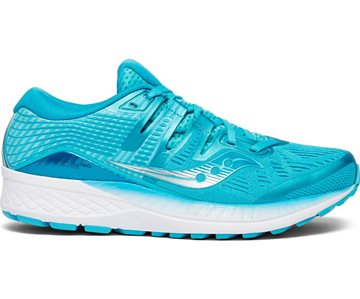 Produkt Saucony Ride ISO Blue