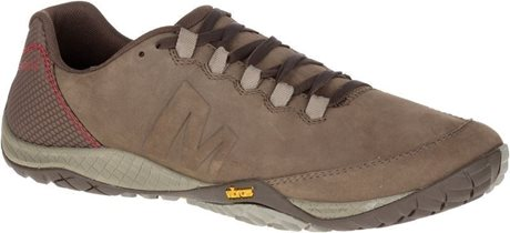 Merrell Parkway Emboss Lace 94431