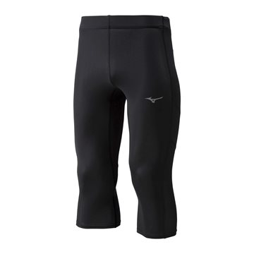 Produkt Mizuno Core 3/4 Tight J2GB013409