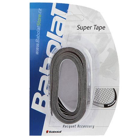 Babolat Super Tape X5 Black