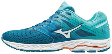 Produkt Mizuno Wave Shadow 2 J1GD183021