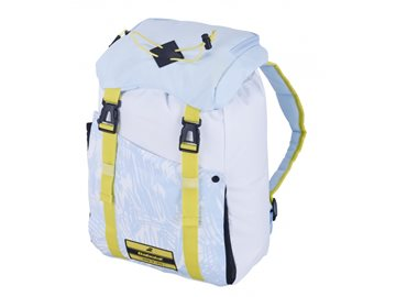 Produkt Babolat Classic Backpack JR Girl White/Blue