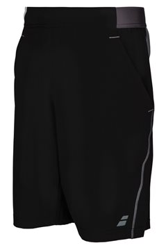 Produkt Babolat Short X-Long Men Performance Black 2017