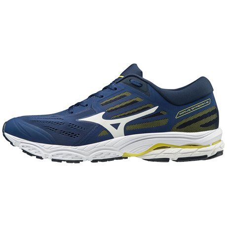 Mizuno Wave Stream 2 J1GC191902