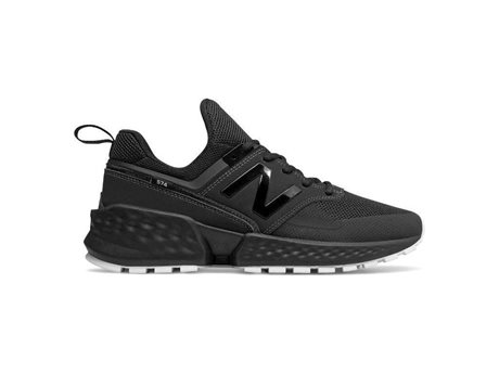 New Balance MS574KTB