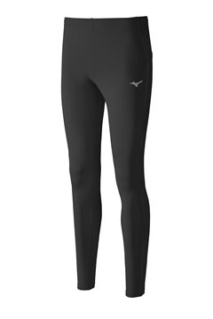 Produkt Mizuno Core Long Tights J2GB4580T90