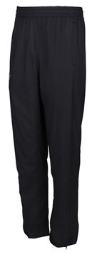 Produkt Babolat Pant Boy Core Club Black