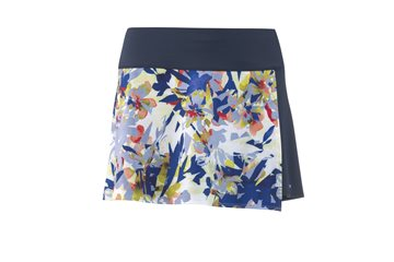 Produkt HEAD Vision Graphic Skirt Women 2018