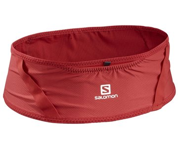 Produkt Salomon Pulse Belt C15213