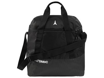 Produkt ATOMIC Boot Bag Black/Black