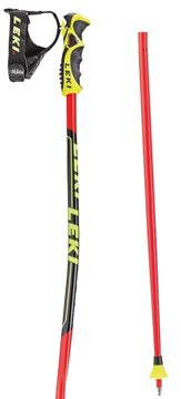 Produkt Leki Worldcup Carbon GS 6366767 2017/18