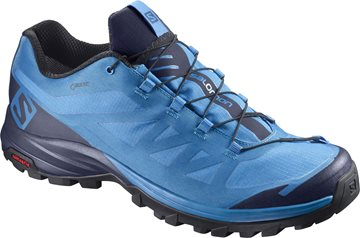 Produkt Salomon OUTpath GTX 398645