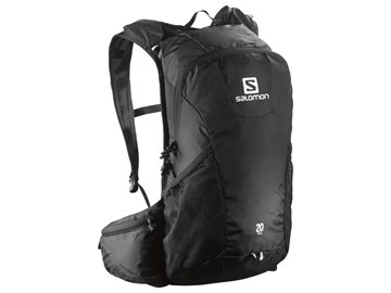 Produkt Salomon Trail 20 379986