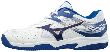 Produkt Mizuno Break Shot 2 CC 61GC192527
