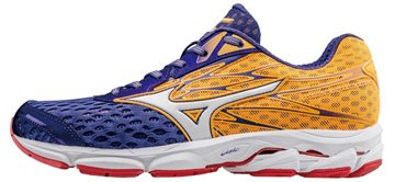 Produkt Mizuno Wave Catalyst 2 J1GD173301